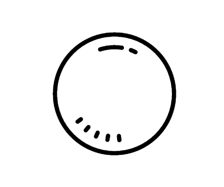 Circled Thin Icon Circled Thin and other 58,800 icons from Icons8 icon pack follow the visual guidelines of the operating systems: Windows, iOS, Android KitKat, and Material. PNG format is free up to 100x100 px.