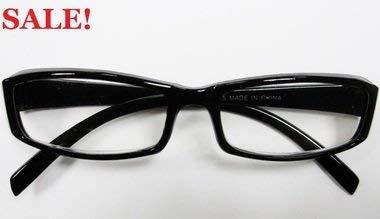 Bulk Order Reading Glasses Wholesale Reading glasses