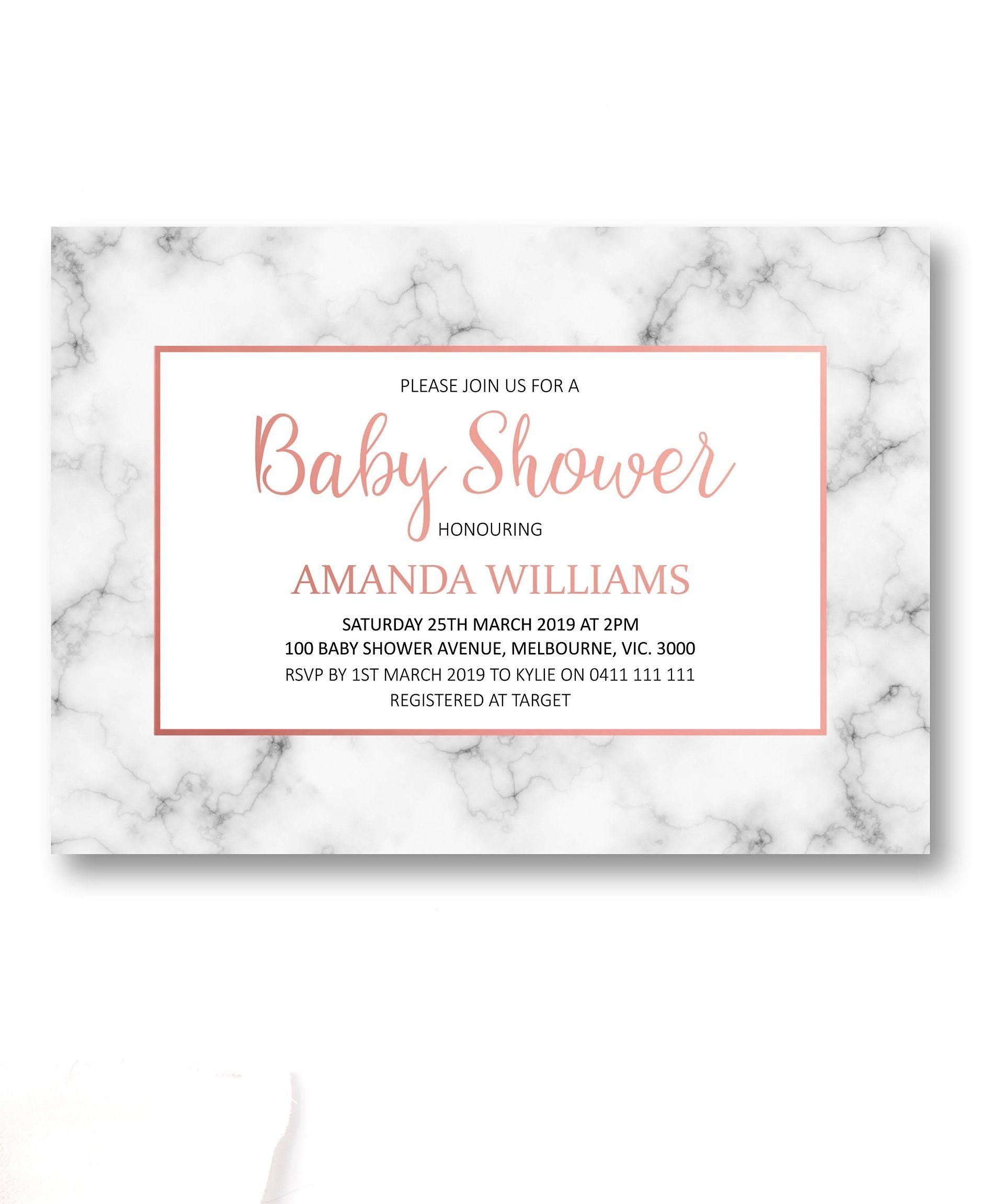 shower invitations ideas luxury invite umbrella baby invitation card bunny