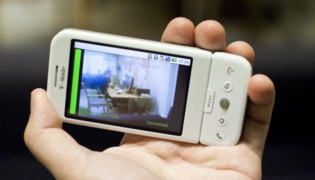 Cuatro aplicaciones para editar vídeo desde el móvil | EROSKI CONSUMER