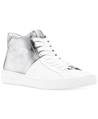 Werksverkauf TOBEY - Sneaker low - grey Aus Deutschland Niedrig Versandkosten Auslass Wiki Billig Verkauf Versorgung X1LL7I
