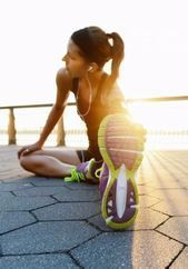 16 ideas for fitness lifestyle photography work outs  16 Ideen für Fitness-Lifestyle-Fotografie Work...