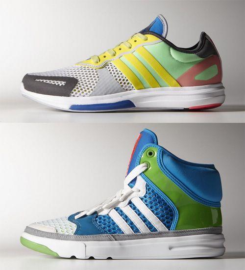 3439a7339c57 Stella McCartney for Adidas Adidas Shoes