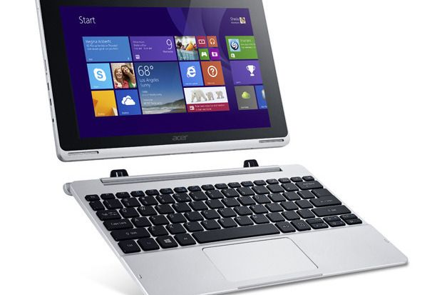 Acer aspire switch 10 flips the price tag laptops pinterest acer aspire switch 10 flips the price tag fandeluxe Images