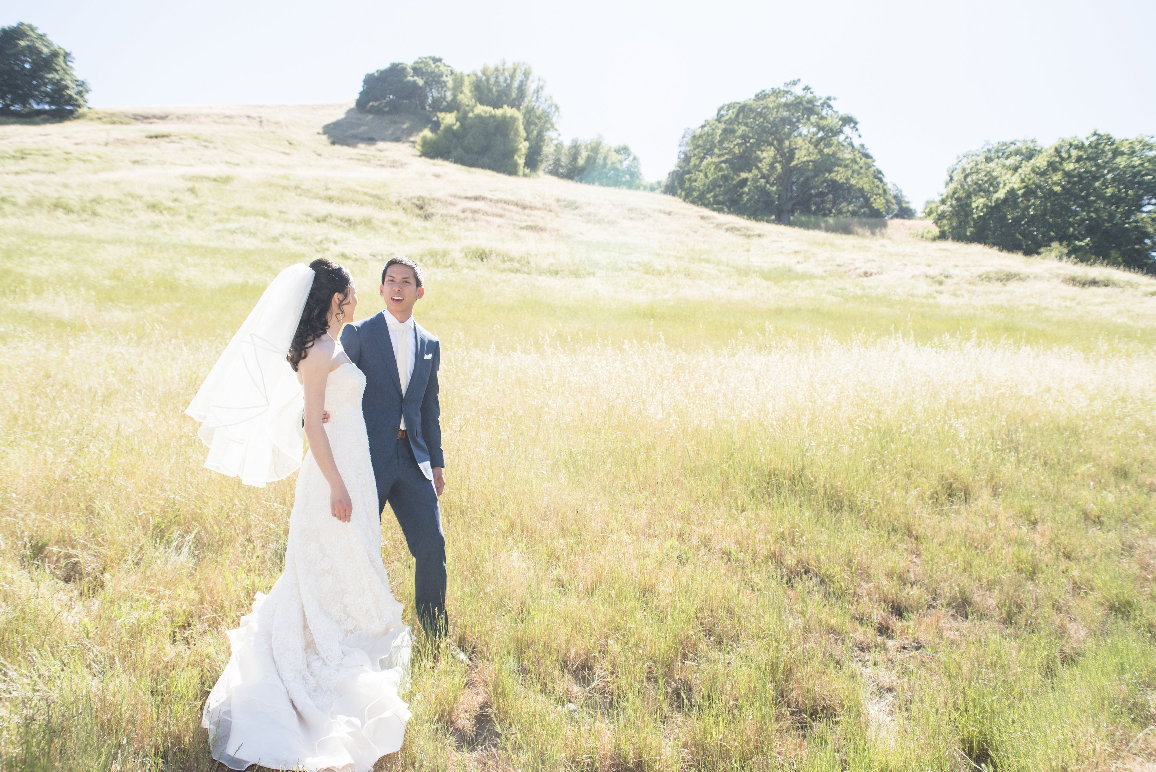 Pin by The Ranch at Little Hills We on L & K Wedding