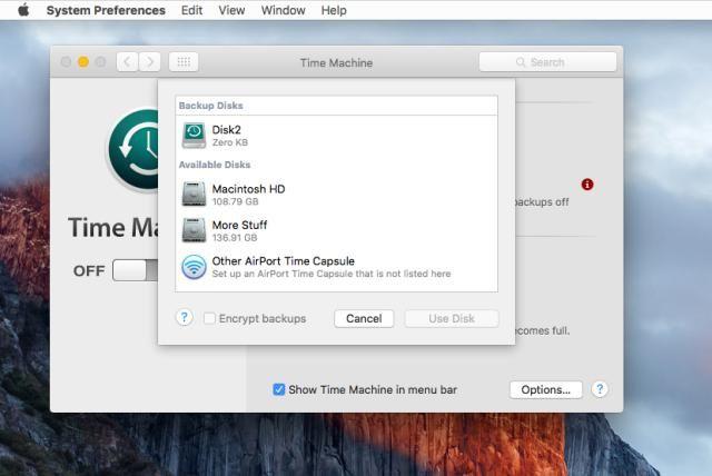 5e246bd383a4828d46239dbc60dd6e55 - How To Get The Hard Drive Icon On Mac