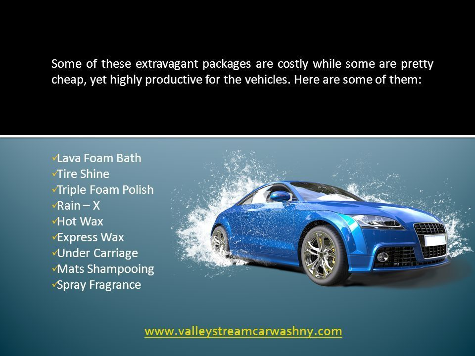 With advancements in technology over the past few years car with advancements in technology over the past few years car detailing in queens county ny solutioingenieria Images