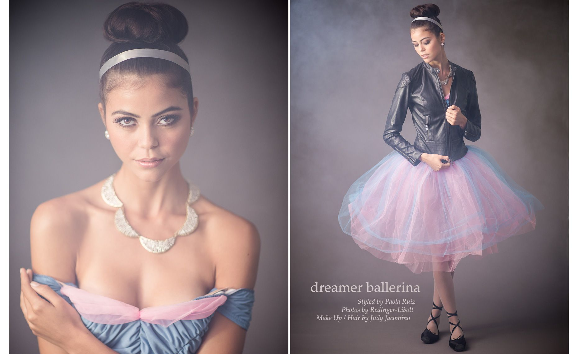Scott Redinger Libolt Redphoto Fashion Photographers In