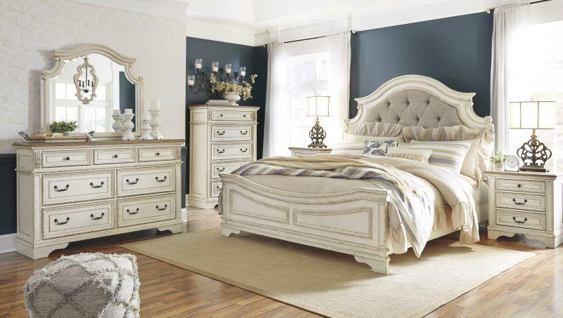 Elizabeth Les Meubles Zip International In 2020 Bedroom Furniture Sets Queen Bedroom Furniture Bedroom Sets