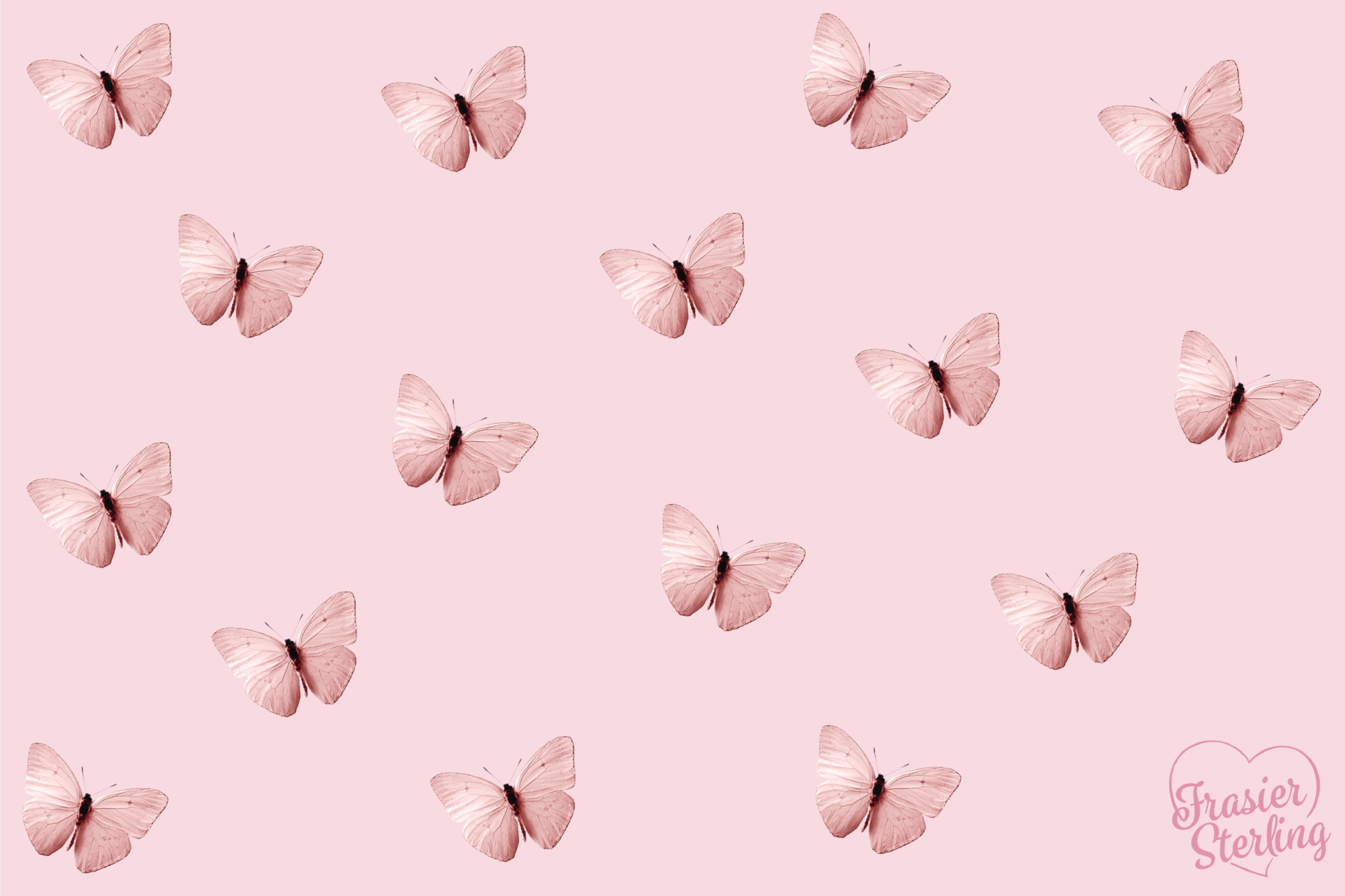 Wallpapers Frasiersterling Pink Wallpaper Desktop Pink Wallpaper Laptop Cute Desktop Wallpaper