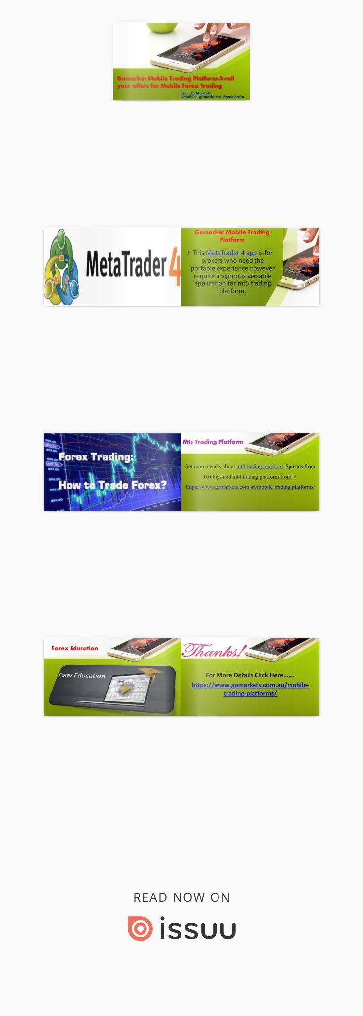 Forex Trading Education Forex trading, Learn forex