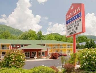 Ramada Limited Maggie Valley Nc Recreational Amenities Include