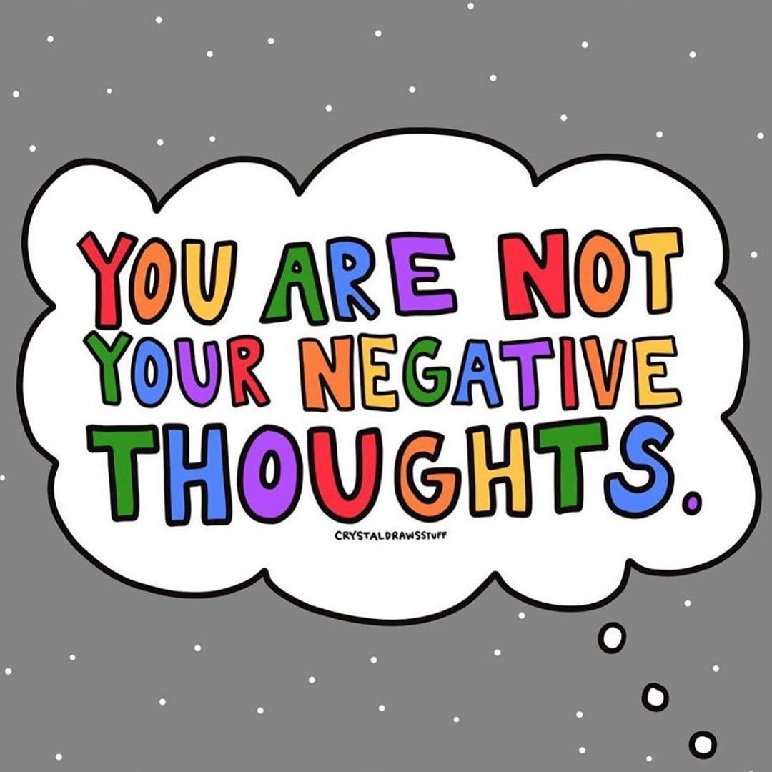 Proactively Kind Project On Instagram Reminder