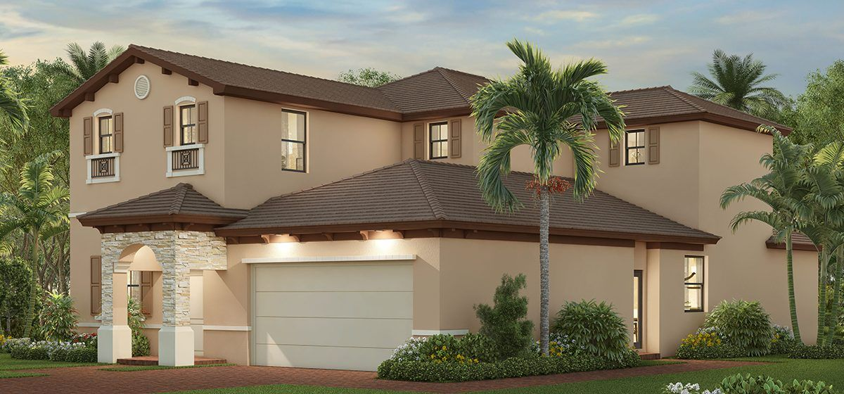 Discover Next Gen The Home Within A Home By Lennar The Open Door By Lennar In 2021 Lennar New House Plans Estate Homes