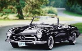 Vintage Mercedes Benz Images Google Search With Images