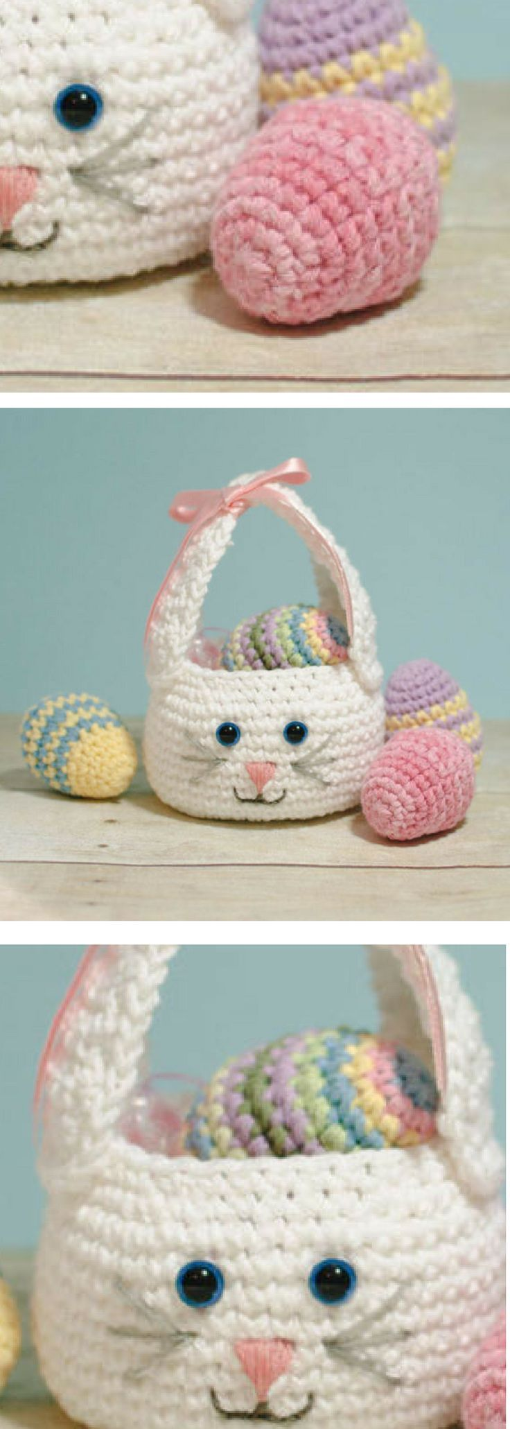 Amazing Holiday Crochet Patterns Festooning - Sewing Pattern for ...
