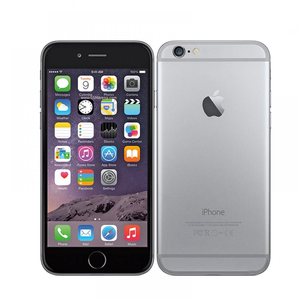 The Latest Cool Tech Gadgets Online Shop Digitech Discovery Apple Iphone 6 Iphone Apple Iphone 5s