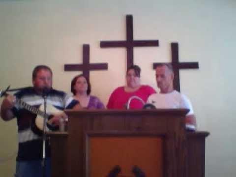 Redeemed Heavens Jubilee)