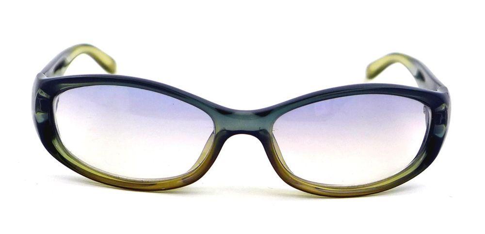 Vintage Gucci Sunglasses GH2456/S Size 55-16-120 | Gucci sunglasses ...