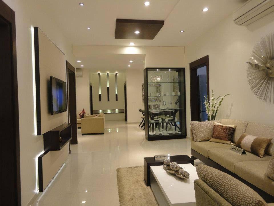 Rakesh Jain Delhi By Line N Design Interior Interior Interior