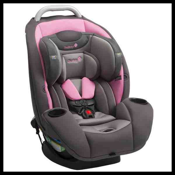 Babies R Us Car Seat Cover | My Nup | My Nup | Pinterest