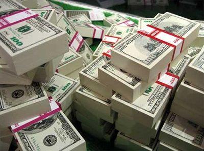 Policía de Costa Rica decomisa más de medio millón de dólares en un vehículo | NOTICIAS AL TIEMPO