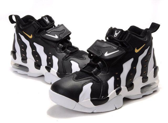 f297d022a8 Nike Air DT Max 96