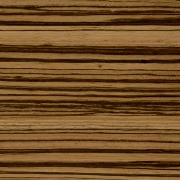 Pin On Decor, Zebra Wood Laminate Flooring