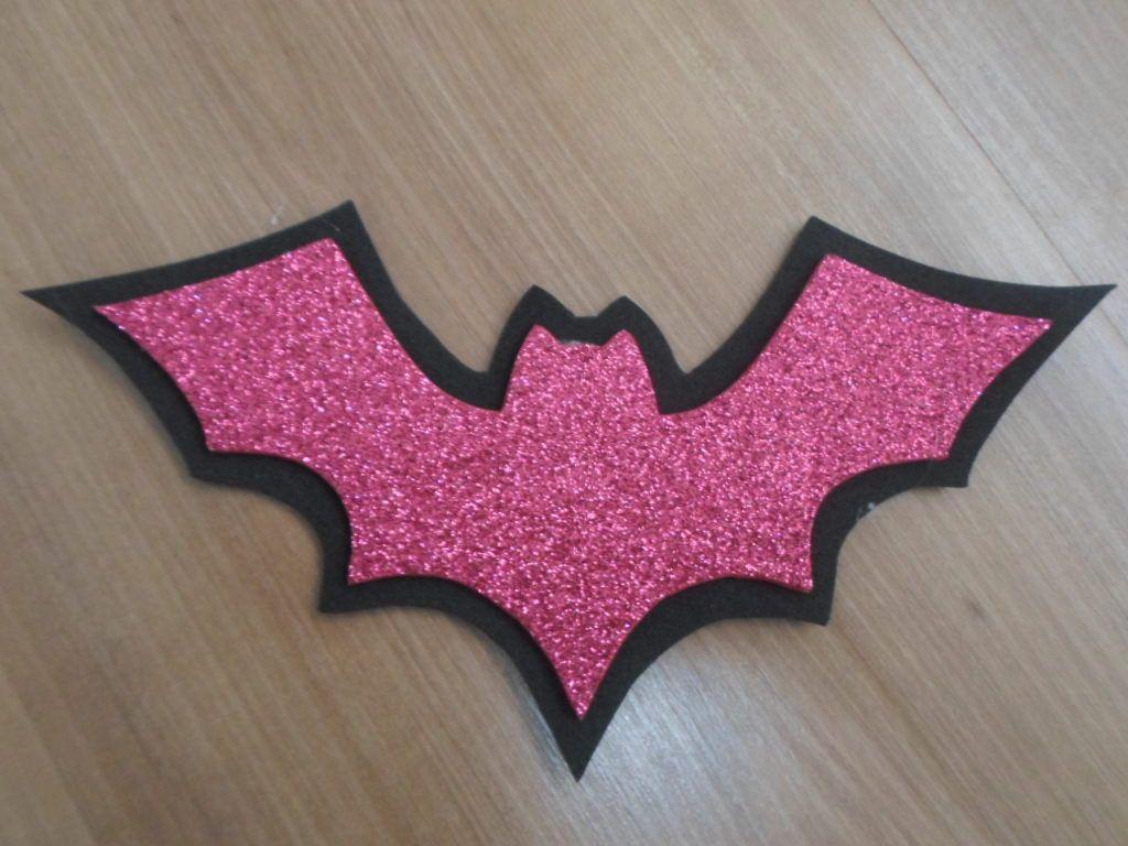Morcego Com Imagens Aniversario Monster High Festa Monster