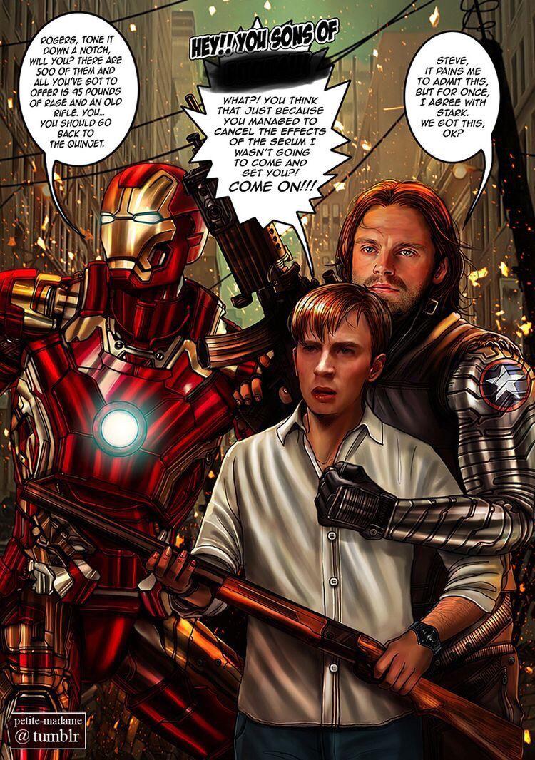 Avengers Avengersinfinitywar Avengersendgame Captainamerica