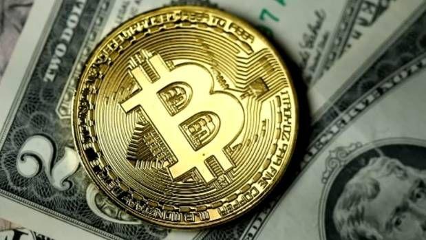 Tiền ảo Bitcoin là gì? Cách mua bán Bitcoin (BTC) đơn giản