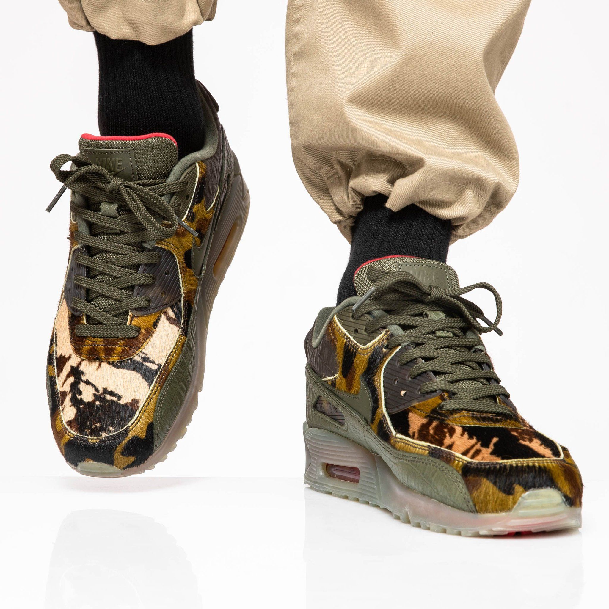 TITOLO on in 2019 | Air max 90, Air max, Latest shoe trends