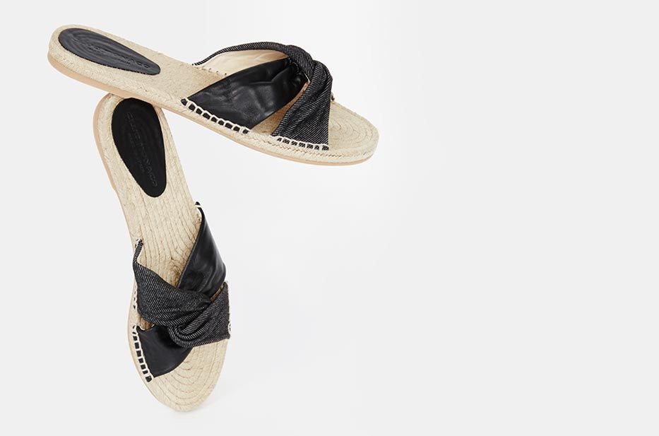 espadrilles-made-in-spain