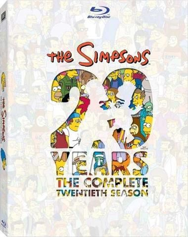 File:475px-The Simpsons-S20 cover.jpg