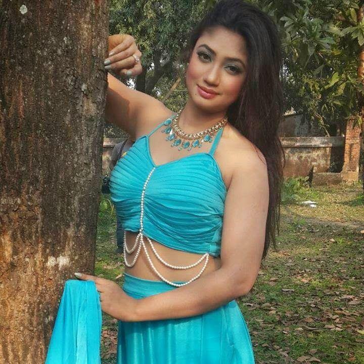 Pin By u00c0u00a6u0086u00e0u00a6u00b0 u00c0u00a6u00b8 u00c0u00a6u00b0 u00c0u00a6u009c On Bangladeshi Achol Pinterest Songs