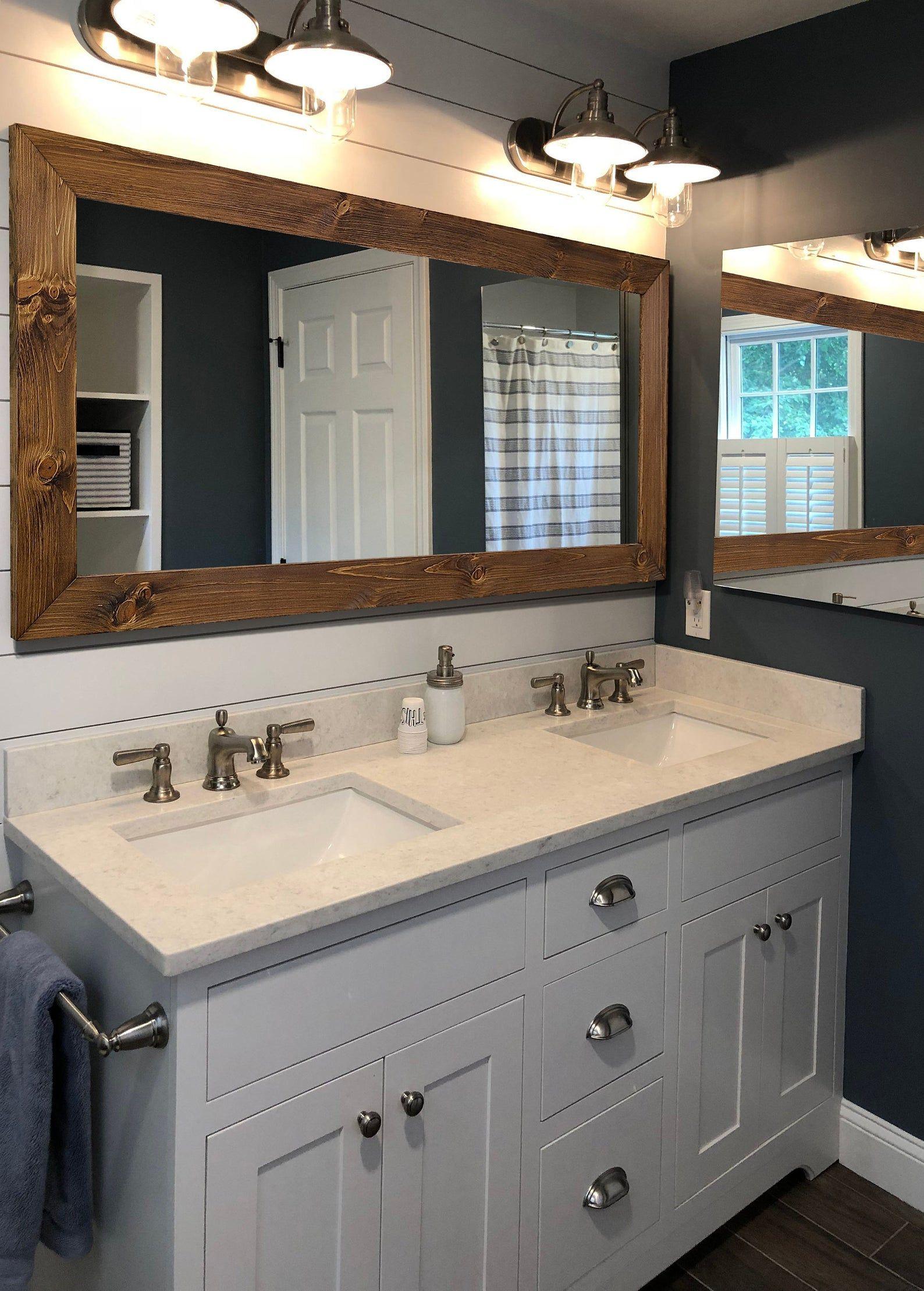 Pin On Bathroom Cottage Ideas