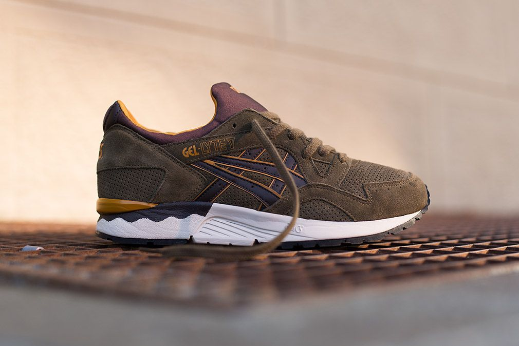 asics gel lyte 5 sale