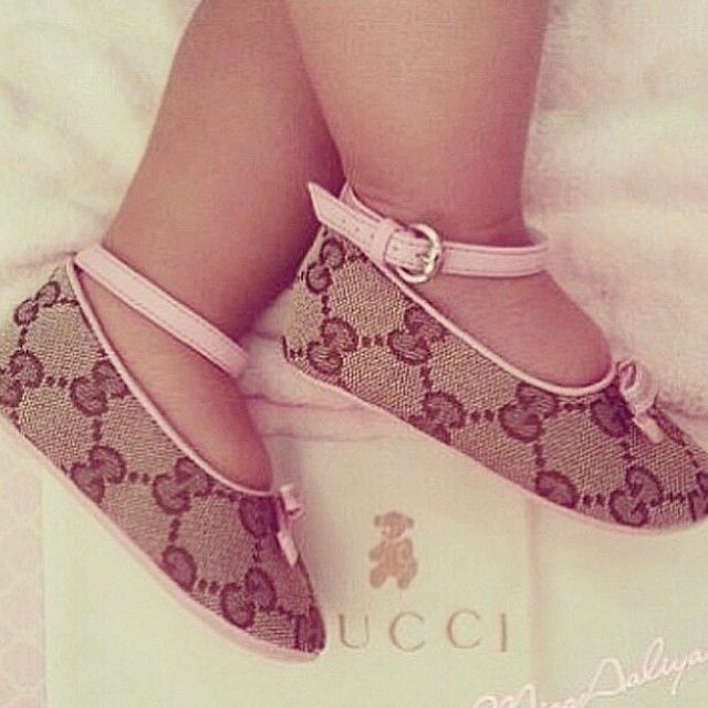 Baby girl shoes, Cute baby clothes