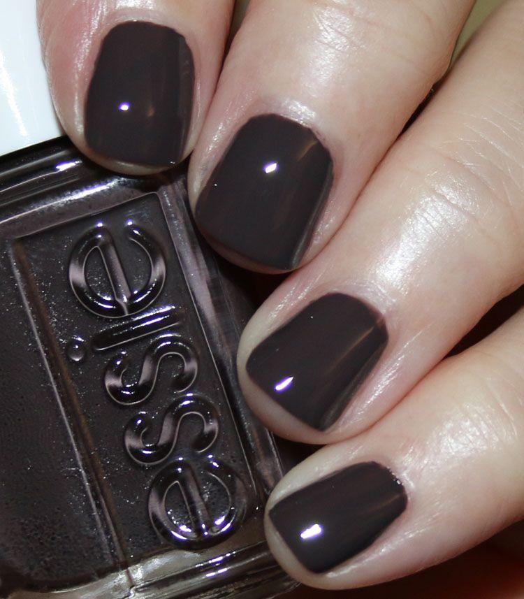 essie generation zen | Nails in 2019 | Essie nail colors, Essie nail ...