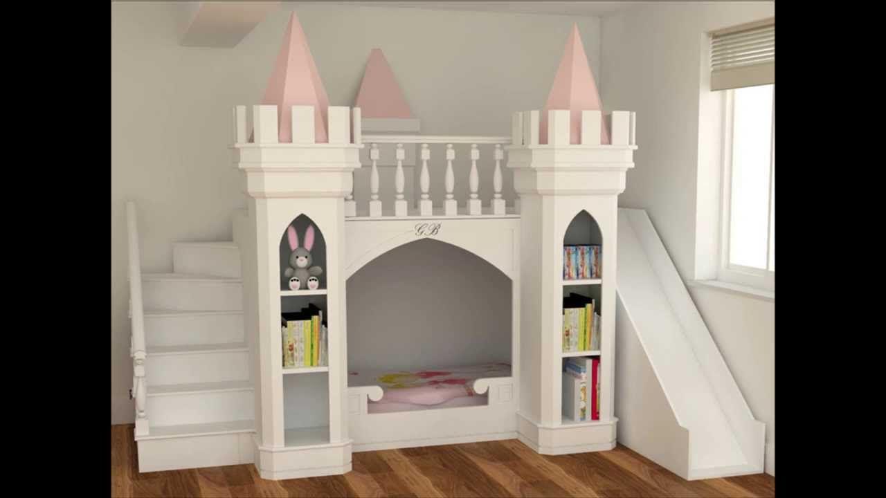 38+ Disney bedroom furniture uk info