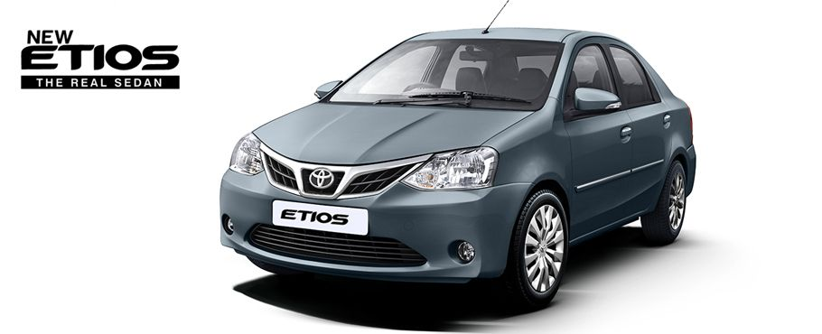 Get All New Toyota Car Listings In India Watch Out QuikrCars To - All toyota cars with price