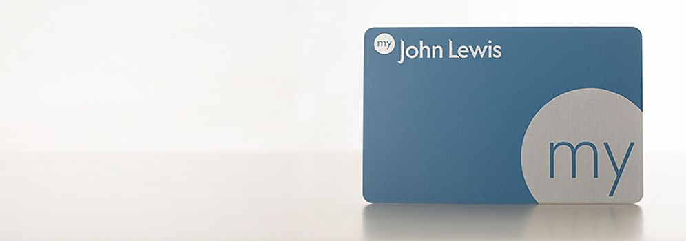 Entry into a monthly prize draw with every £1 you spend John - blank membership cards