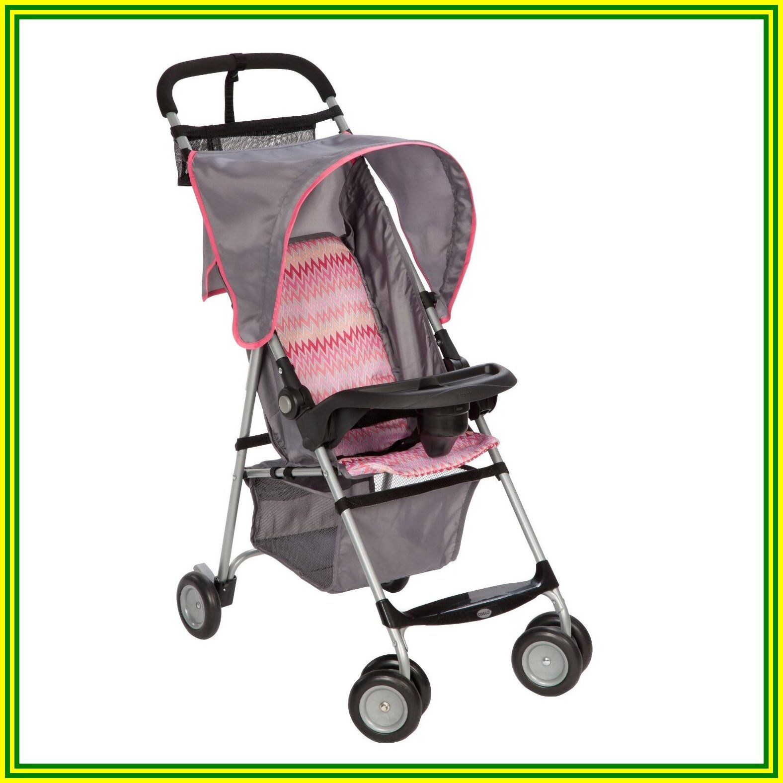 46++ Graco stroller frame instructions ideas in 2021