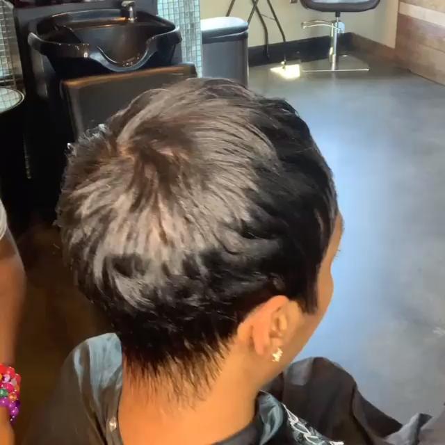 Best Hair Cuts 2021