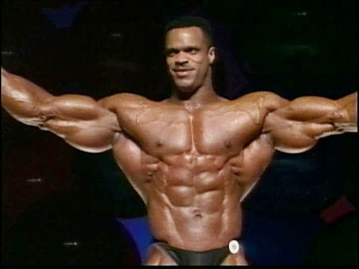 paul dillet | Bodybuilding, Powerlifting, Strongman