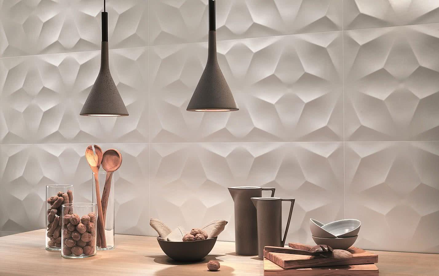 Berühmt Küchenfliesen Nitco Ideen - Ideen Für Die Küche Dekoration ...