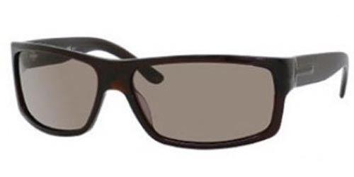 4870ab72d96 Gucci 1001 S Sunglasses 0806EJ Dark Olive (6415)