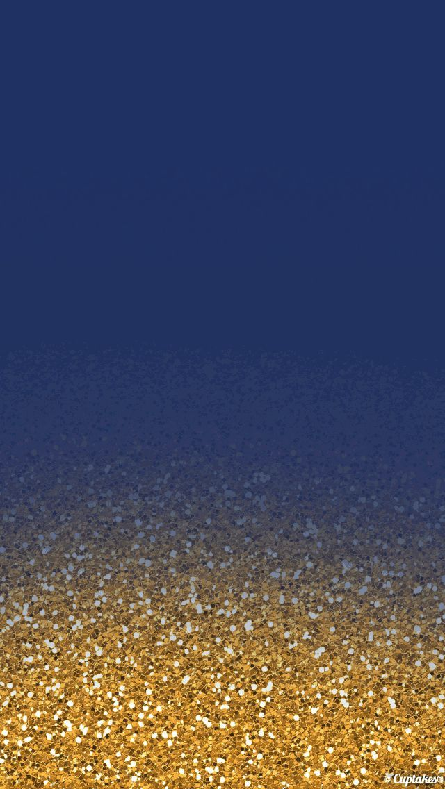 Blue And Gold Backgrounds Related Keywords & Suggestions