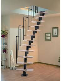 Charmant Image Result For Modern Attic Stairs