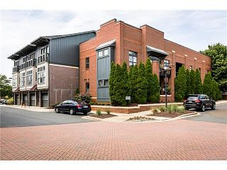 MLS#3201696 536 New Bern Station CT Charlotte